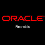 Oracle lille